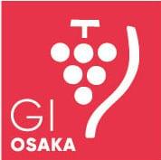 GI大阪ロゼ