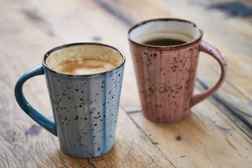 pair_cups