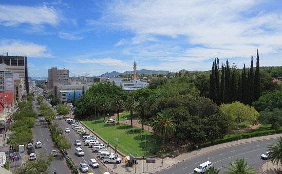 namibia_city